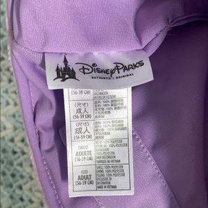 Disney Accessories - Authentic Disney Figment Hat